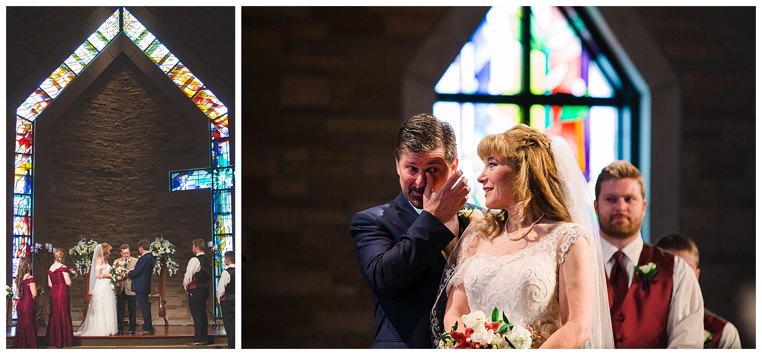 Colorado_Wedding_Photography_Cherry_Hills_Community_Church_Apollo_Fields_12.jpg