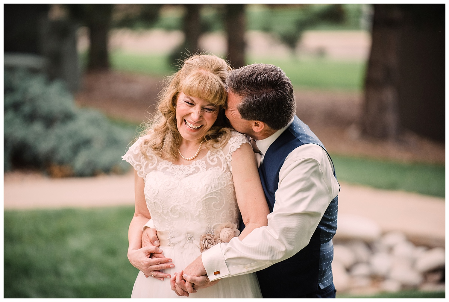 Colorado_Wedding_Photography_Cherry_Hills_Community_Church_Apollo_Fields_25.jpg