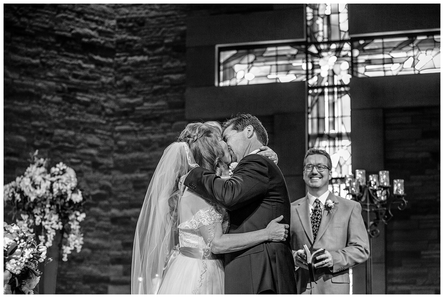 Colorado_Wedding_Photography_Cherry_Hills_Community_Church_Apollo_Fields_27.jpg