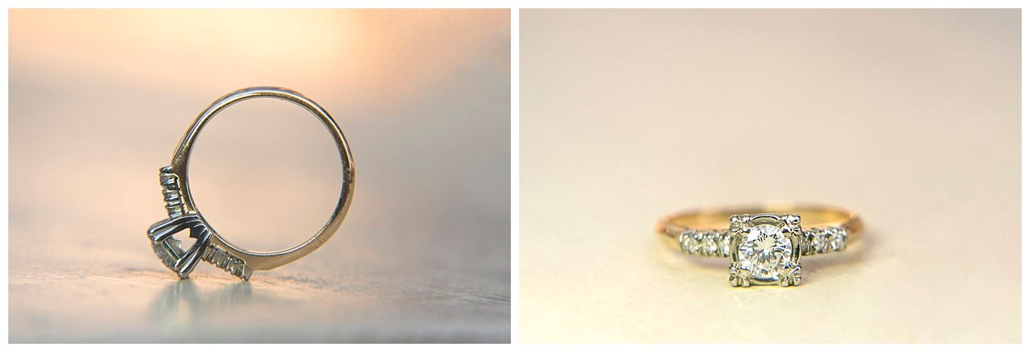 Vintage_Engagement_Ring_Passed_Down_From_Grandmother.jpg