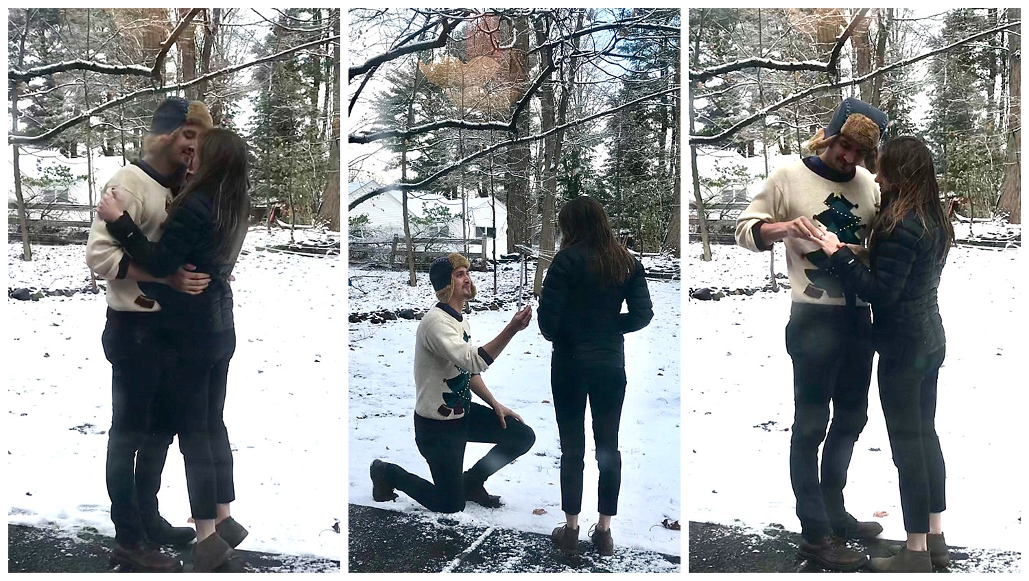 Winter_Proposal_NJ.jpg