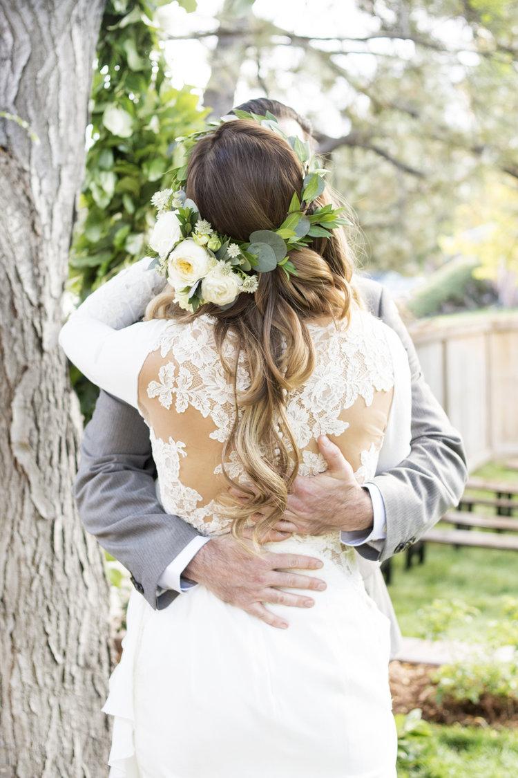 Boho_Colorado_Wedding_Photographer_Apollo_Fields.jpg