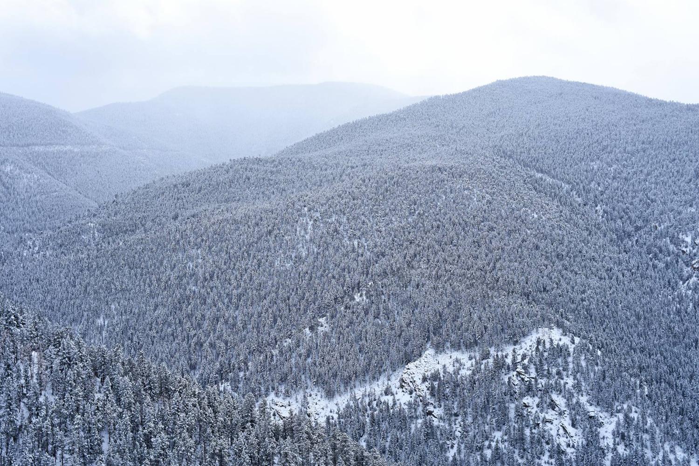 Colorado_Mountains_RMNP_Photographer.jpg
