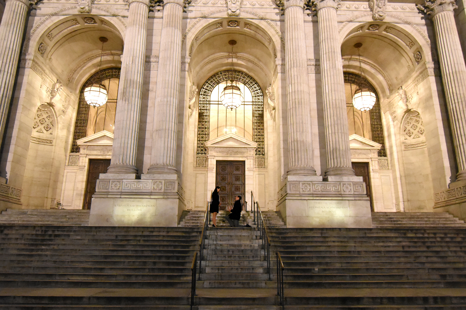 NYC_Proposal_New_York_Public_Library.jpg