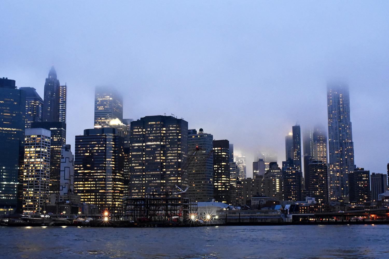 NYC_Skyline_Brooklyn.jpg