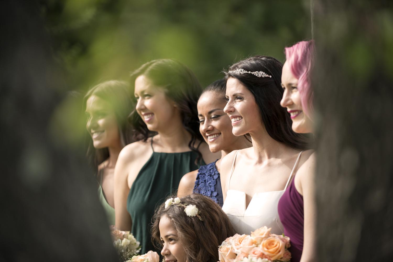 Piermont_NY_Wedding_Photographer_Dancers.jpg