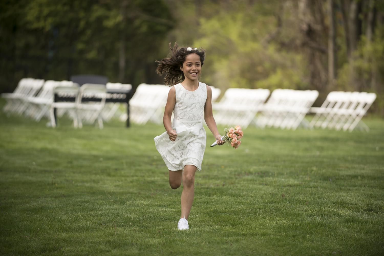 Piermont_NY_Wedding_Photographer_Fun.jpg