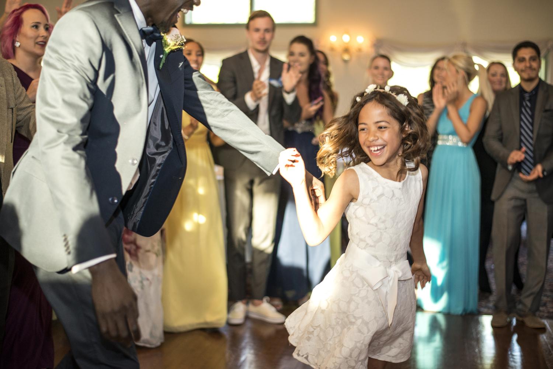 Piermont_NY_Wedding_Photographer_Reception.jpg