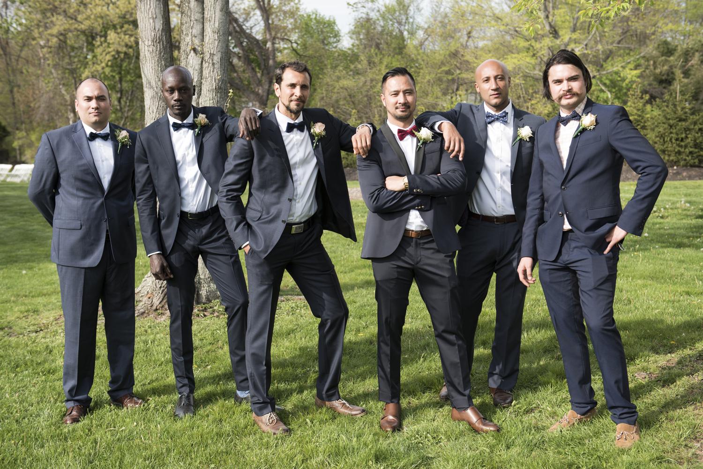 Piermont_NY_Wedding_Photographer_Groomsmen.jpg