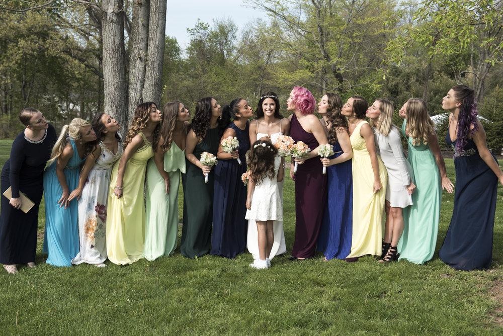 Piermont_NY_Wedding_Photographer_Wedding_Party.jpg