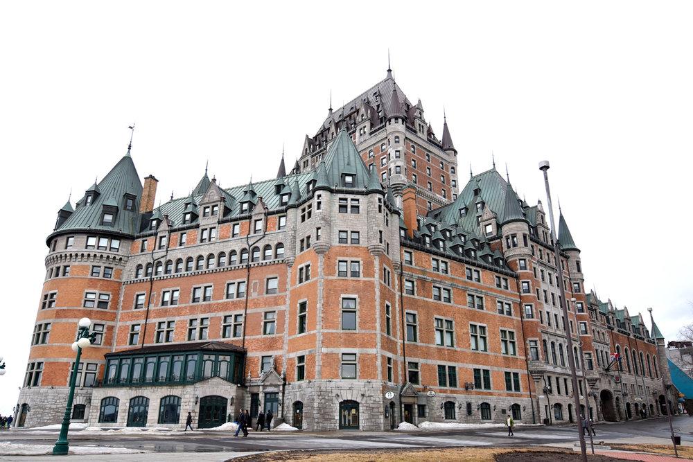 Quebec_Canada_Chateau.jpg