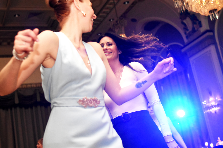 Quebec_Wedding_Destination_Photographer_Reception.jpg