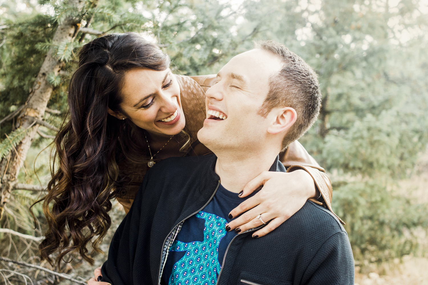 Rocky_Mountain_Engagement_Session.jpg