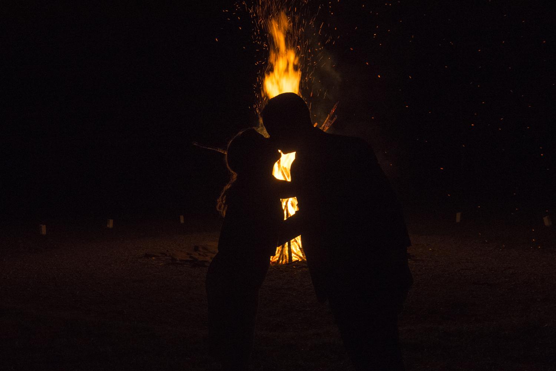 The_Roxbury_Barn_And_Estate_Wedding_Bonfire.jpg