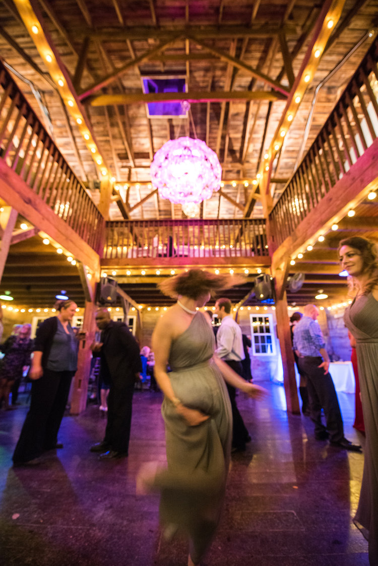 The_Roxbury_Barn_And_Estate_Wedding_Dancing.jpg