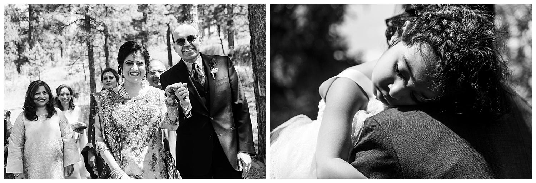 Hindu_Wedding_NYC_Photographer_Apollo_Fields_113.jpg