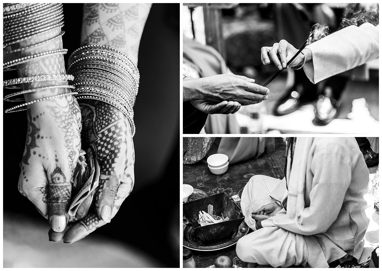 Hindu_Wedding_NYC_Photographer_Apollo_Fields_114.jpg