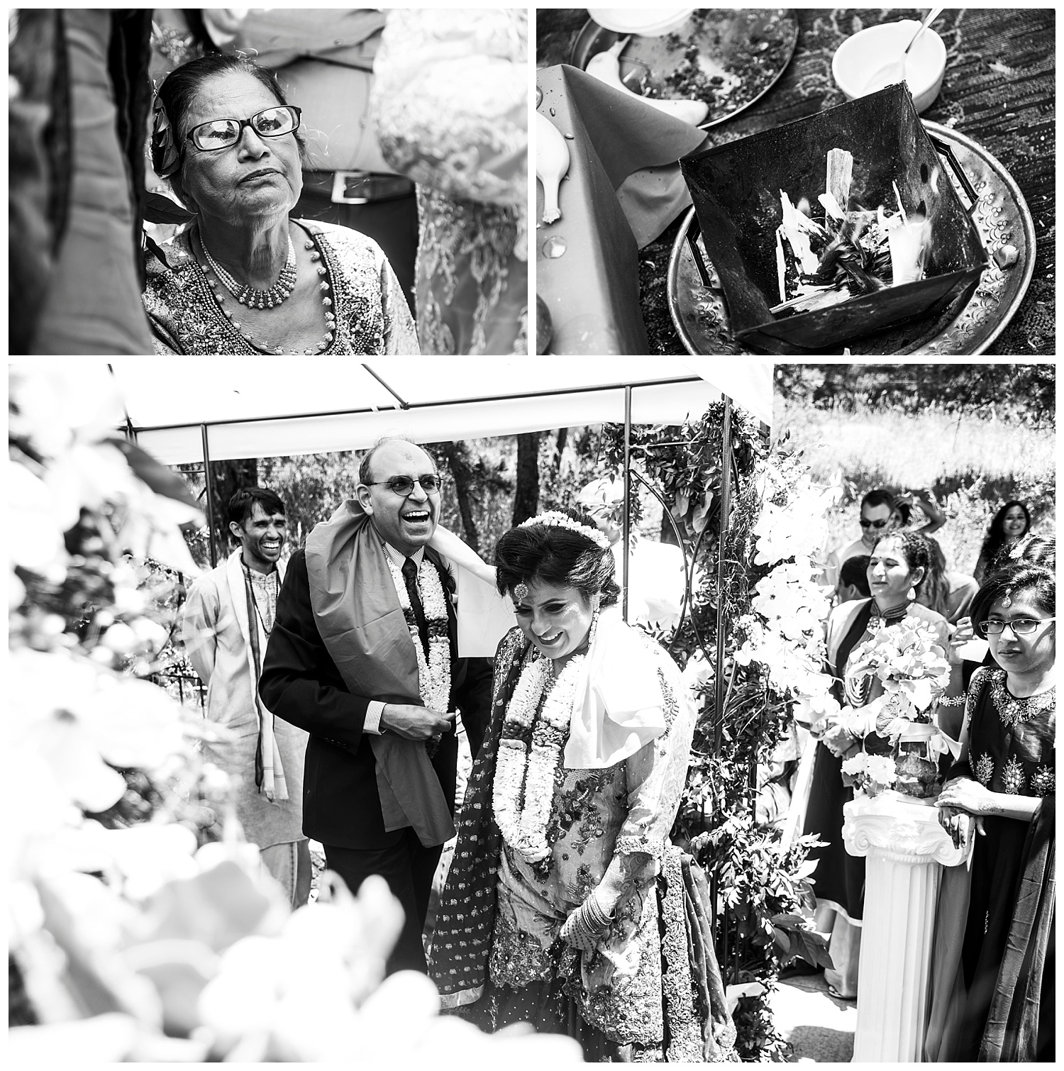 Hindu_Wedding_NYC_Photographer_Apollo_Fields_116.jpg