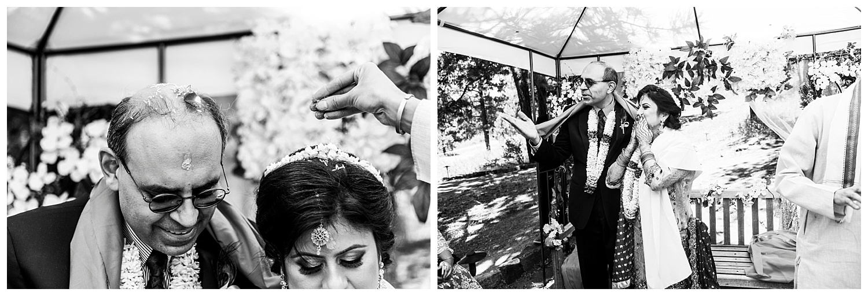 Hindu_Wedding_NYC_Photographer_Apollo_Fields_118.jpg