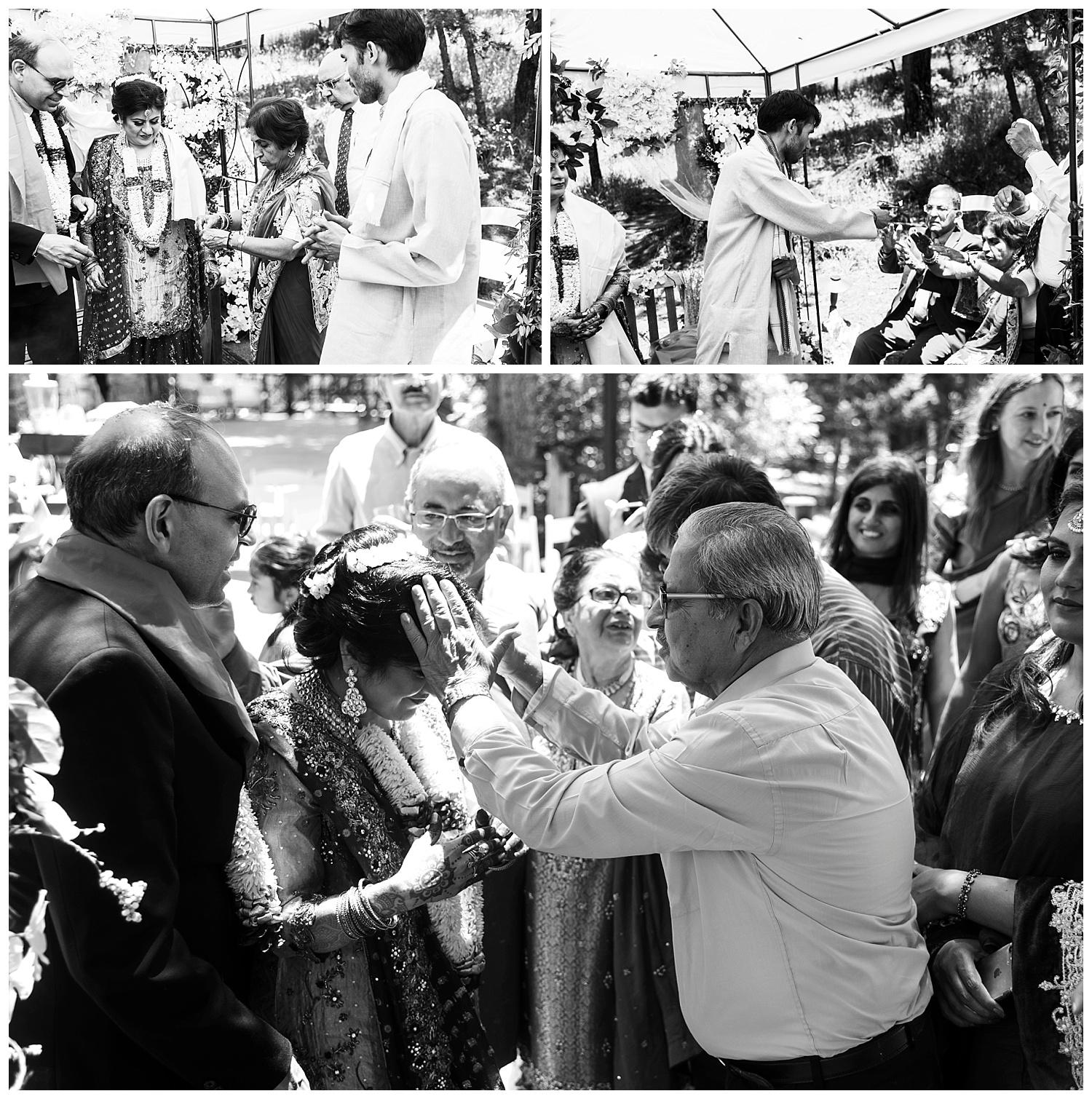 Hindu_Wedding_NYC_Photographer_Apollo_Fields_117.jpg