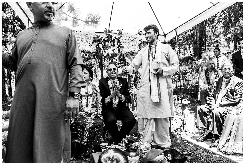 Hindu_Wedding_NYC_Photographer_Apollo_Fields_119.jpg