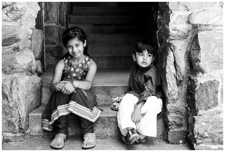 Hindu_Wedding_NYC_Photographer_Apollo_Fields_120.jpg