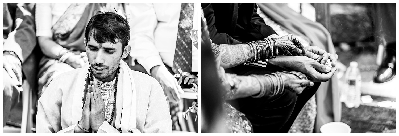 Hindu_Wedding_NYC_Photographer_Apollo_Fields_121.jpg
