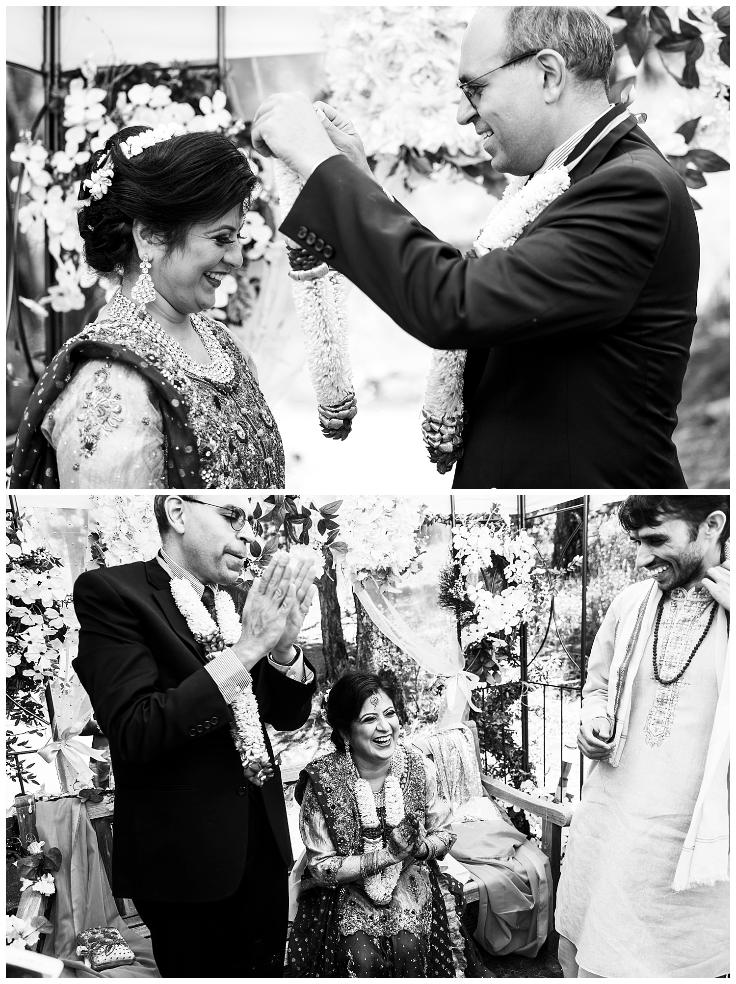 Hindu_Wedding_NYC_Photographer_Apollo_Fields_122.jpg