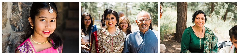 Hindu_Wedding_NYC_Photographer_Apollo_Fields_125.jpg