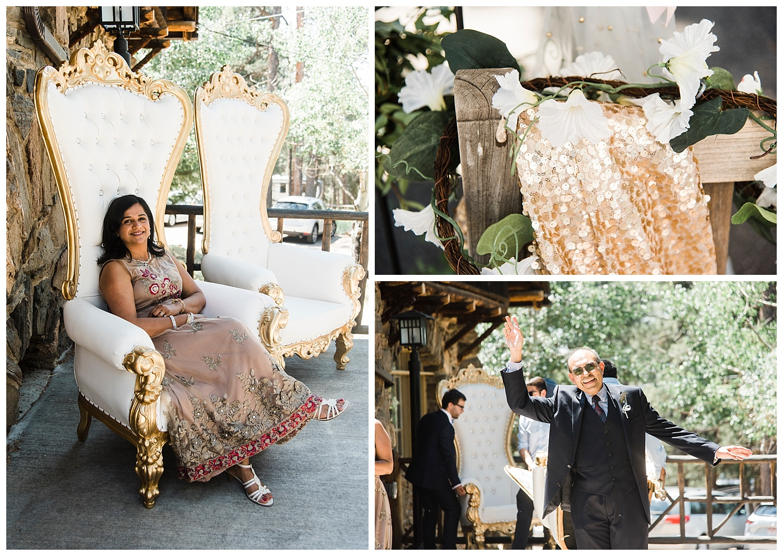 Hindu_Wedding_NYC_Photographer_Apollo_Fields_124.jpg