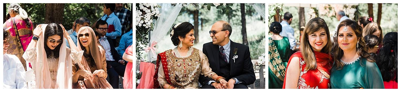 Hindu_Wedding_NYC_Photographer_Apollo_Fields_127.jpg