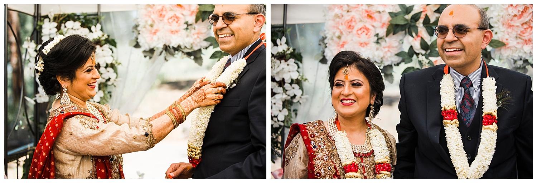Hindu_Wedding_NYC_Photographer_Apollo_Fields_128.jpg