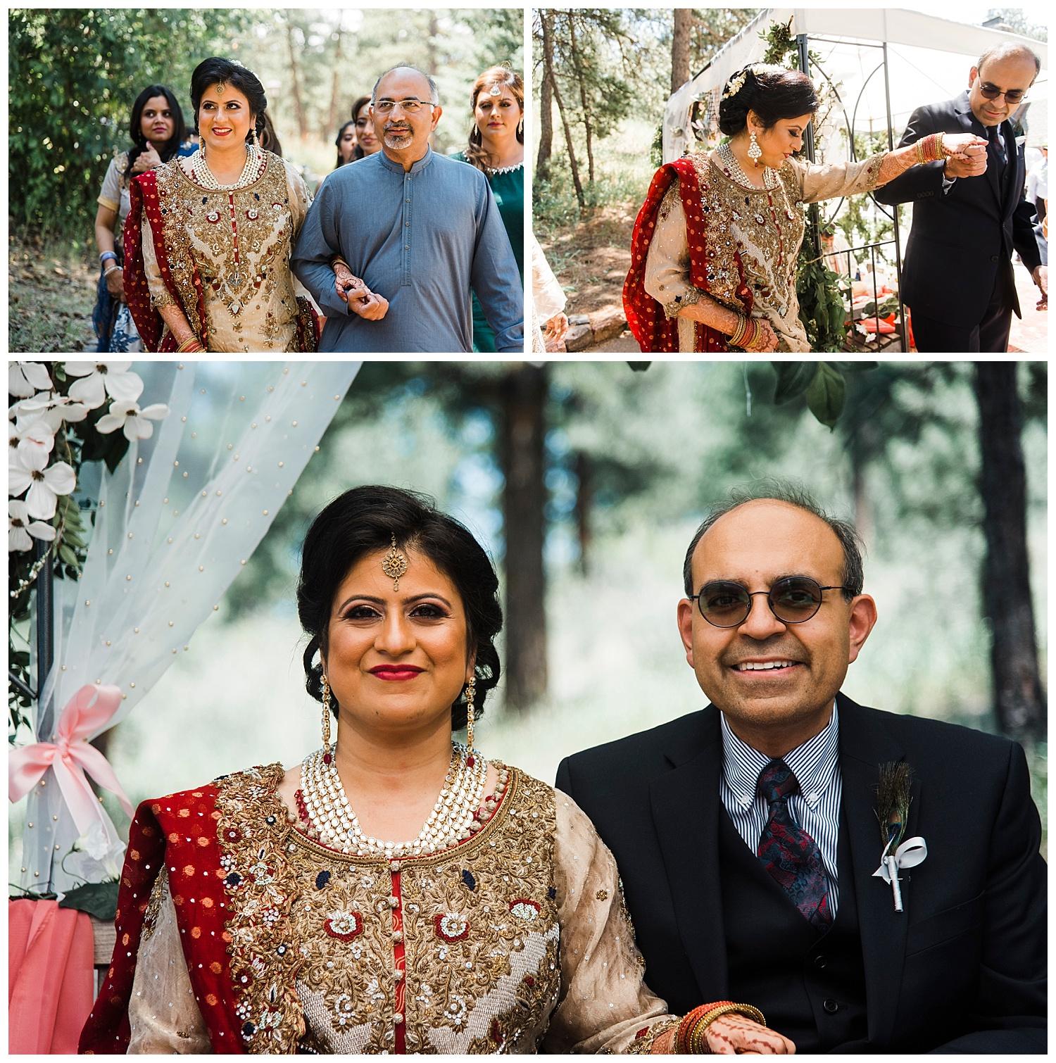 Hindu_Wedding_NYC_Photographer_Apollo_Fields_126.jpg