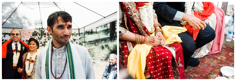 Hindu_Wedding_NYC_Photographer_Apollo_Fields_131.jpg