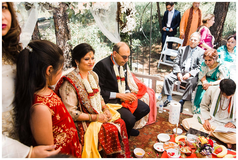 Hindu_Wedding_NYC_Photographer_Apollo_Fields_130.jpg