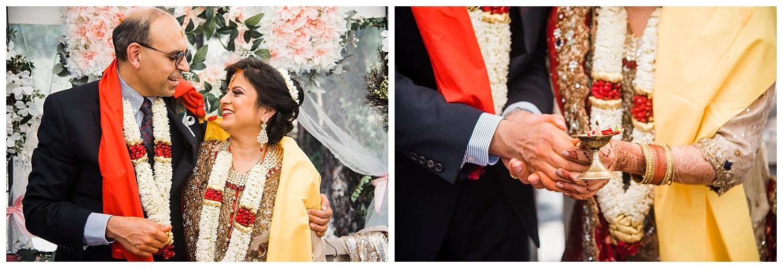 Hindu_Wedding_NYC_Photographer_Apollo_Fields_134.jpg