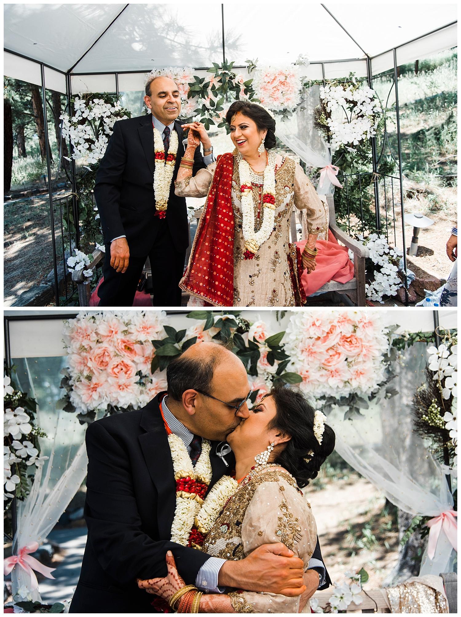 Hindu_Wedding_NYC_Photographer_Apollo_Fields_132.jpg