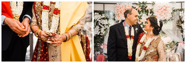 Hindu_Wedding_NYC_Photographer_Apollo_Fields_135.jpg