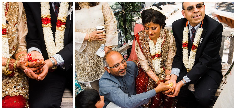 Hindu_Wedding_NYC_Photographer_Apollo_Fields_136.jpg