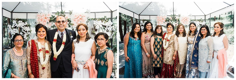 Hindu_Wedding_NYC_Photographer_Apollo_Fields_137.jpg