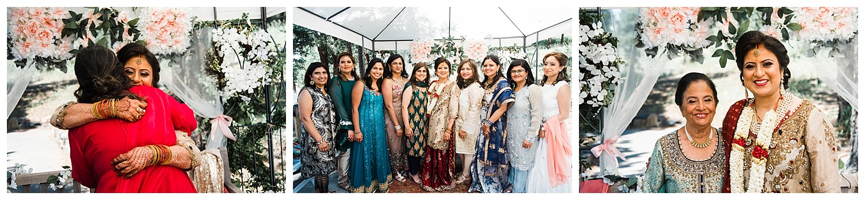Hindu_Wedding_NYC_Photographer_Apollo_Fields_138.jpg