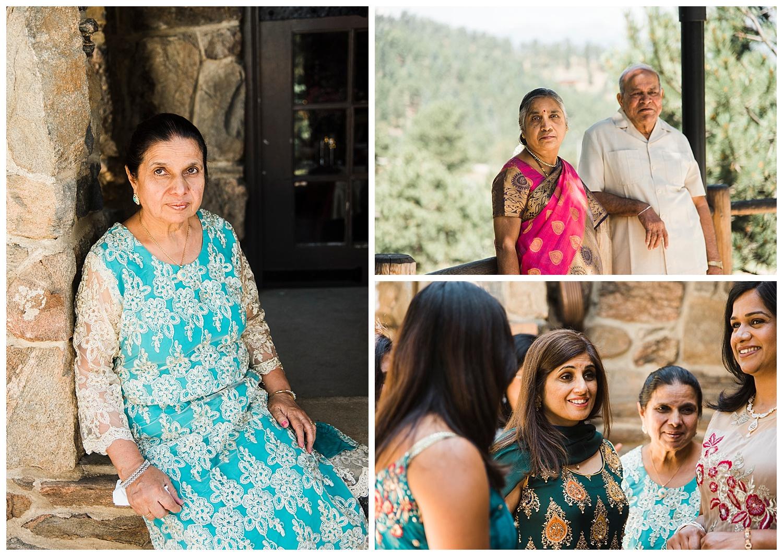 Hindu_Wedding_NYC_Photographer_Apollo_Fields_139.jpg