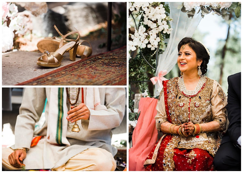Hindu_Wedding_NYC_Photographer_Apollo_Fields_140.jpg