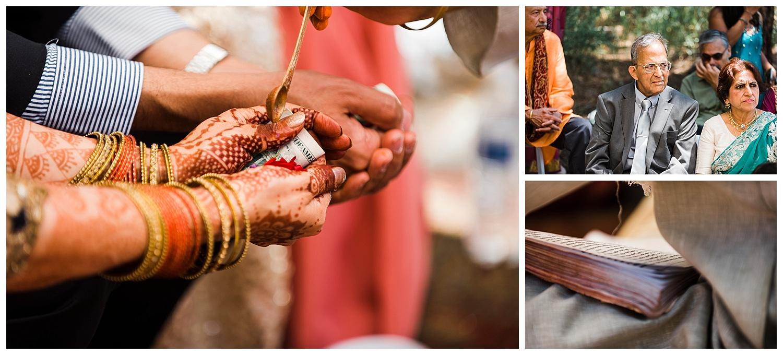 Hindu_Wedding_NYC_Photographer_Apollo_Fields_141.jpg