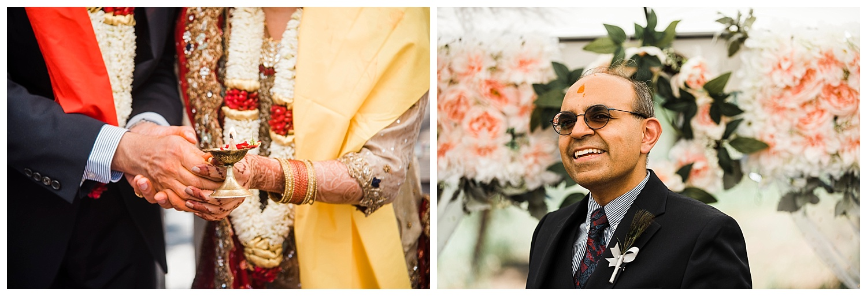 Hindu_Wedding_NYC_Photographer_Apollo_Fields_143.jpg