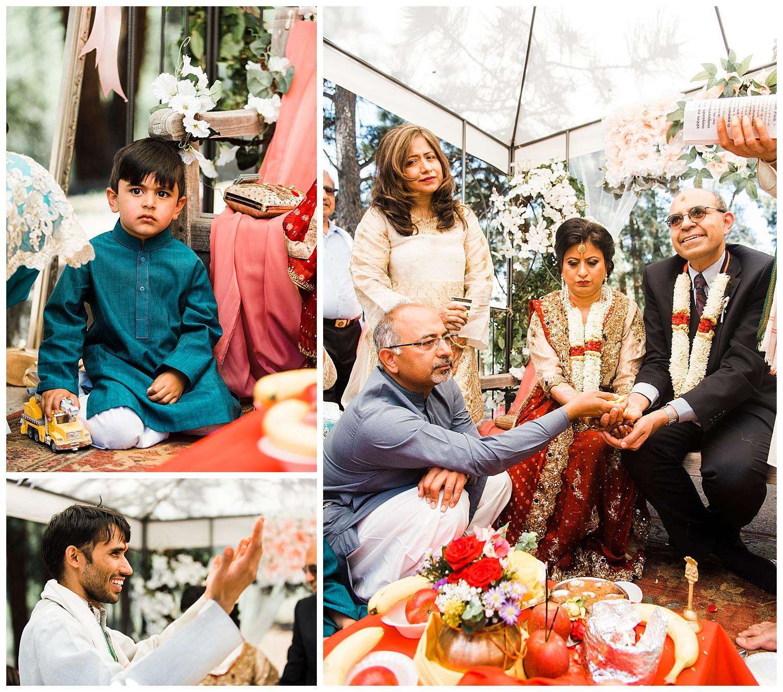 Hindu_Wedding_NYC_Photographer_Apollo_Fields_142.jpg