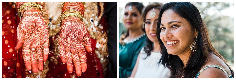 Hindu_Wedding_NYC_Photographer_Apollo_Fields_144.jpg