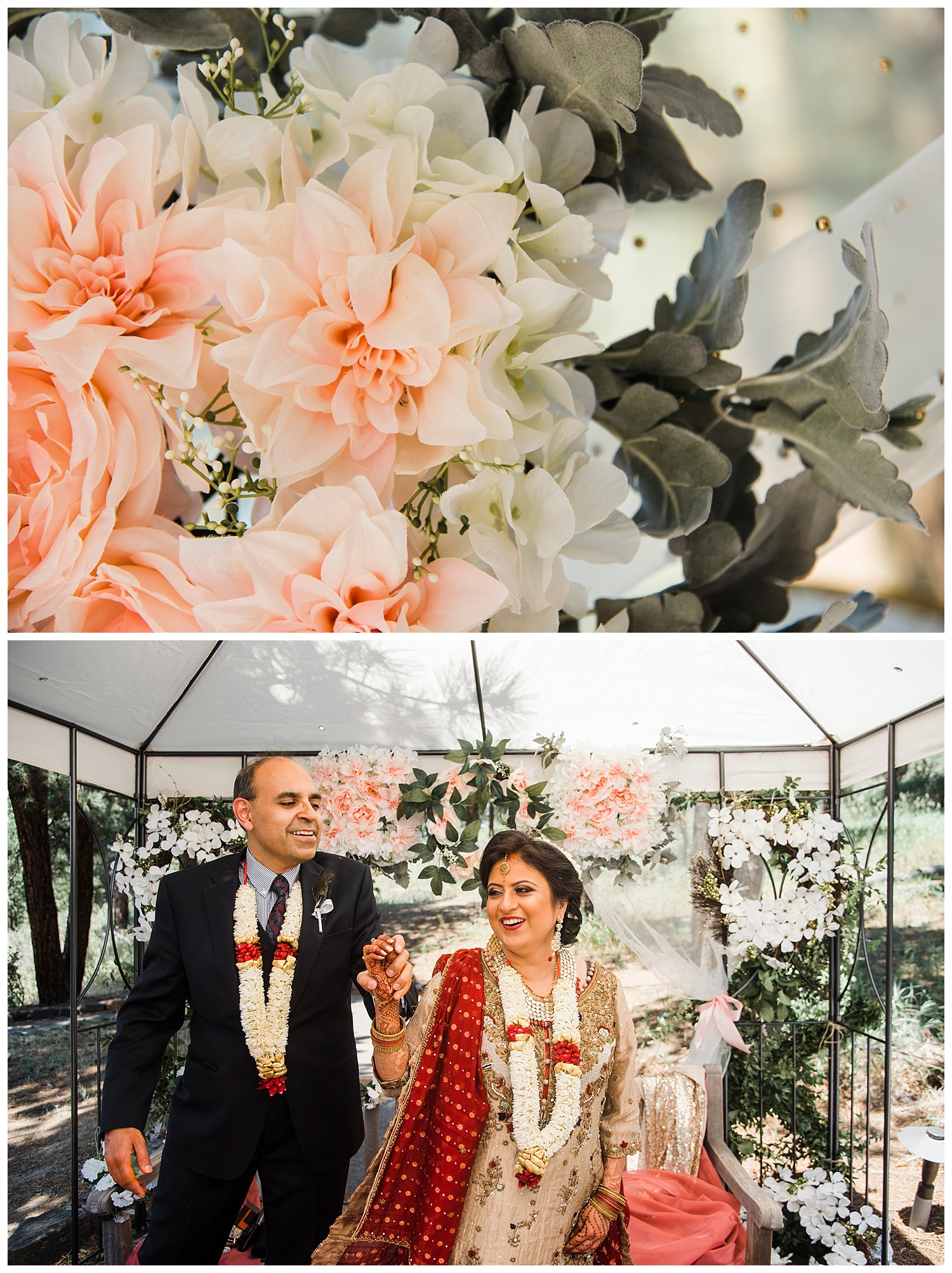 Hindu_Wedding_NYC_Photographer_Apollo_Fields_145.jpg