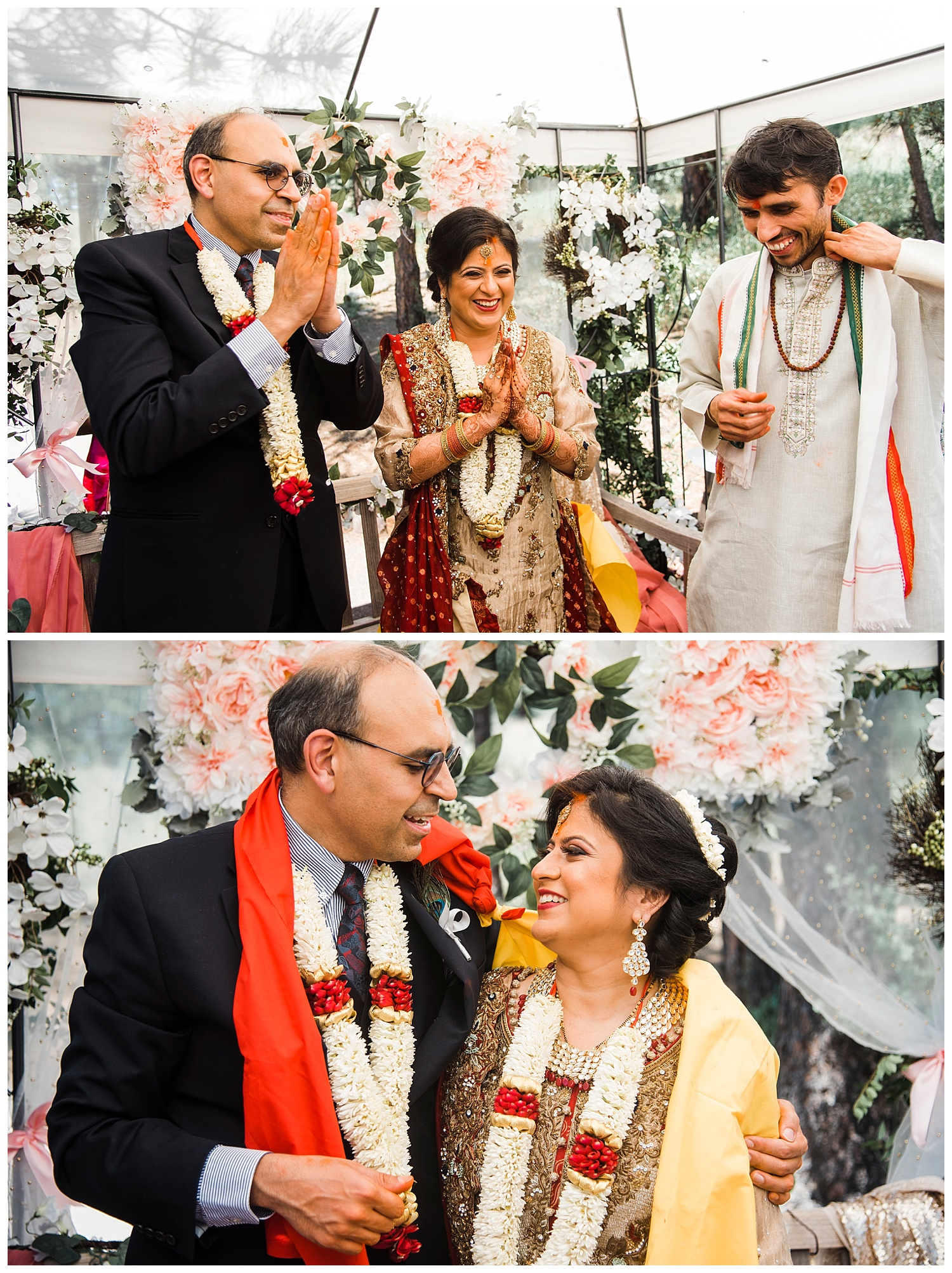 Hindu_Wedding_NYC_Photographer_Apollo_Fields_146.jpg
