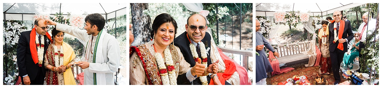 Hindu_Wedding_NYC_Photographer_Apollo_Fields_147.jpg